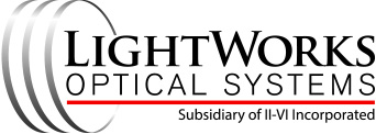 logo-lightworks-cr.png